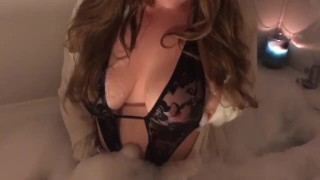 Вуайерист порно фото со знаменитостями смотреть бесплатно