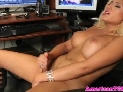 Mom young son sex