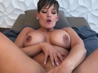 Lettil Boy Porn Tube — FUCKED BY THE HOTEL POOL BOY X at Sex Strike