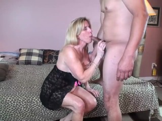 Ghana Ladies Sex Petite Milf Carol Cox Fucks A Young Pornhub Subscriber, Amateur Blonde Hardcore