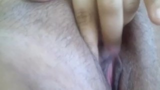 Bbw pussy play- big clit  bbw masturbation asian bbw bbw pussy pussy play big clit bbw
