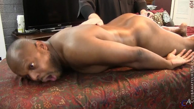 Gay communities in usa Clubamateurusas shea was warned his orgasm would be intense