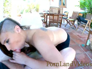 Core Of Spanish Camil Bitch Loves To Fuck By Porn