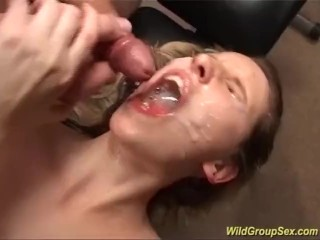 Masturbating My Wet Pussy Fucking, Page 3 Video Sex
