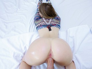 Asian plump videoa