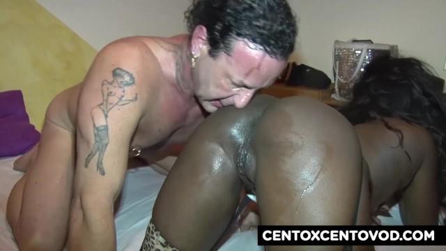 Cuban girls for sex Sborra bianca sulla pelle nera come squirta la cubana