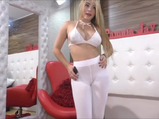 PamelaJay-
