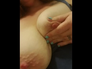 Titty Tuesday video