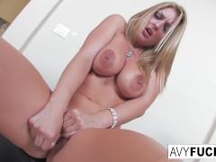 Young tiny girls bondage