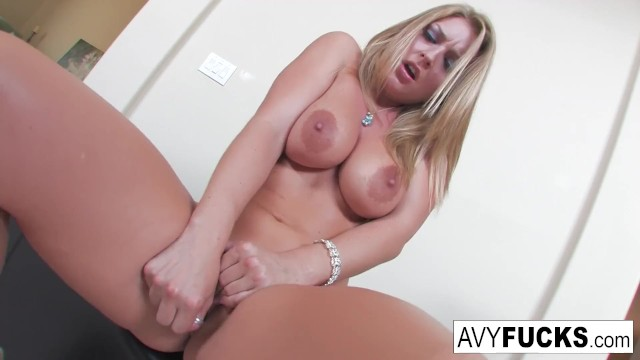 Avi film strip Avy scott strips off a sexy dress in this erotic solo for you to enjoy