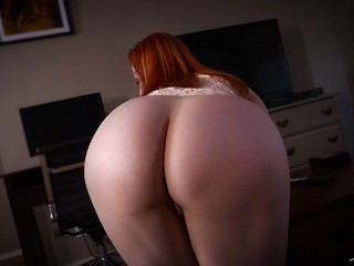 Mommy's Horny Little Boy - Lady Fyre Femdom Virtual Sex