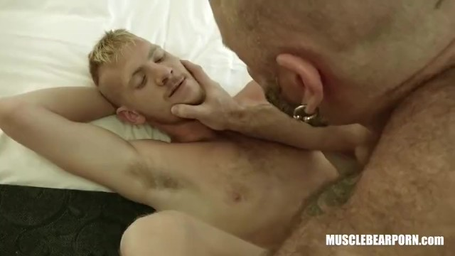 Free utube mature gay porn My favo 17.mature bear and boy passion.sexricoxxx
