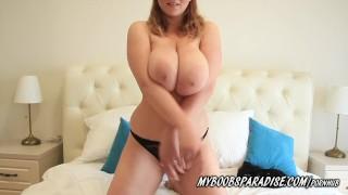 Erin Star busty star watch porn and masturbate