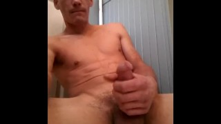 Feeling naughty Time orgasm