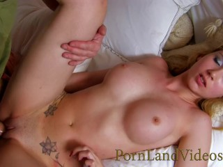 Solo Girl Xxx Fucking, cheap Spanish bitch Cristal Cherry dancing and fucking big cock Big ass
