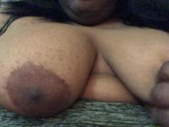 Ts flash ddd tits preview