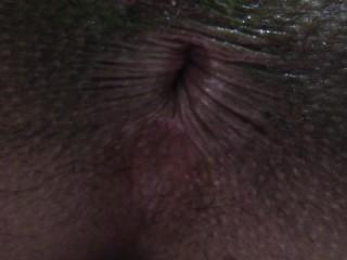 Hooters pantyhose tubes