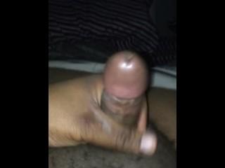 Fat Dick Cumming