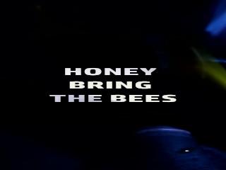 honeydick masterbation