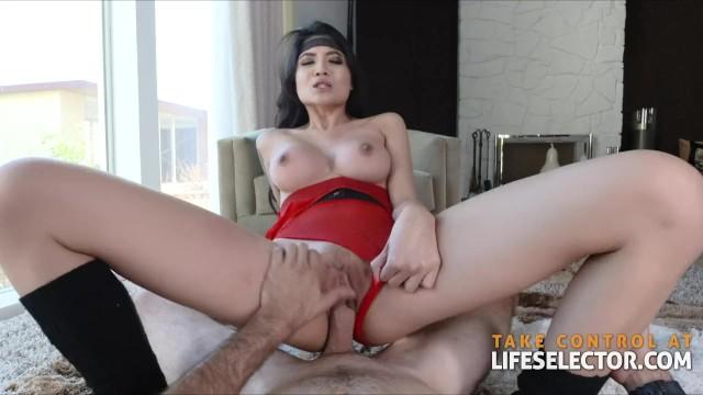 Showing Porn Images For Brenna Sparks Anal Porn  Www -5665