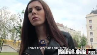 Tiffany Szexi Nagy Cicis Magyar Tini Dugása