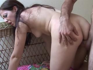 Www Beauty Xxx Com Fucking, Chubby Big Tit Granny Gets FUcked Big ass Brunette MILF Euro