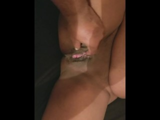 Knee high foot job 2k18 preview: from the movie first foot jobs of 2018