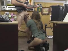 Porn games young hentai