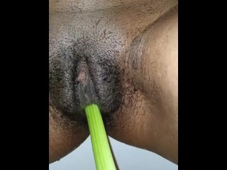 Compilation shemale escorte corse