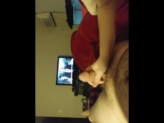 Teens love jizz sexy amateur blowjob blowjob cumshot amateur big ass babe blowjob cu