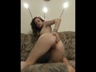 Sex On Online Tv Neighbor Here Me Cum, Fetish Exclusive Amateurs