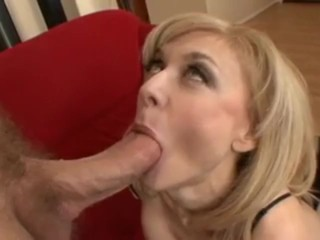Nina hartley cumshot compliation, japanese squirt