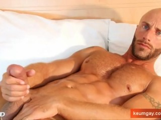 Orange Like Pussy Is Fucking Hard By Sexy Cock