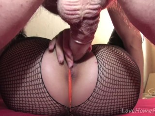 Macedonian Couple Masturbating Together Fucked Video Hard & Best Yoga Pants Selfies Sex