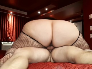 That girl suck my cock and ride me till i explode