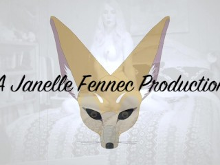 Bad Moms Incest Sex Scene Janelle Fennec: Silent Peep - Hole Vignette