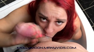720 HD video, Blowjobs, Amatører Milfs