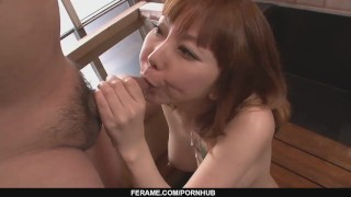 Slurpjpcom a kitagawa japanese group milf more at minami video with sex cumshot action