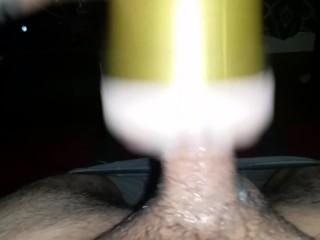 French porn massage naturiste toulouse