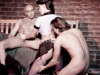 Gay francais video escort girona
