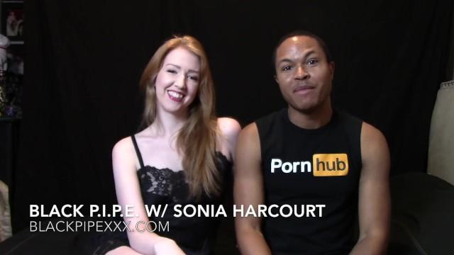 Octo moeder doet Porn x Ham St er