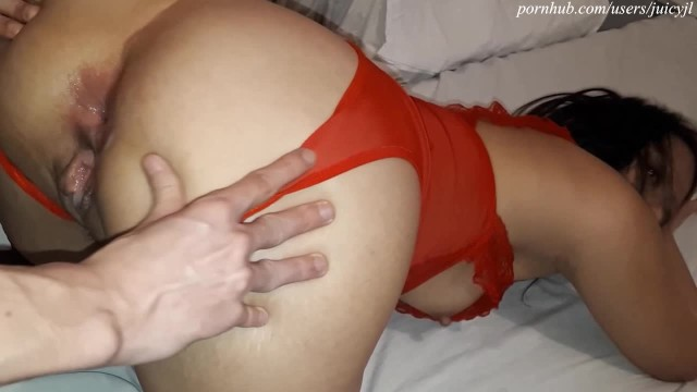 Порно видео категория вылизываем попки мужчинам, салоны эротического массажа