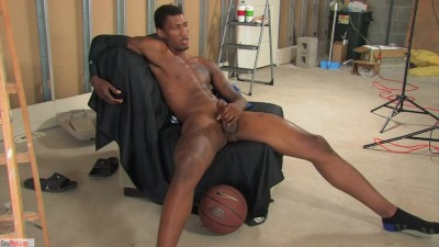 Staxx Gay Porn