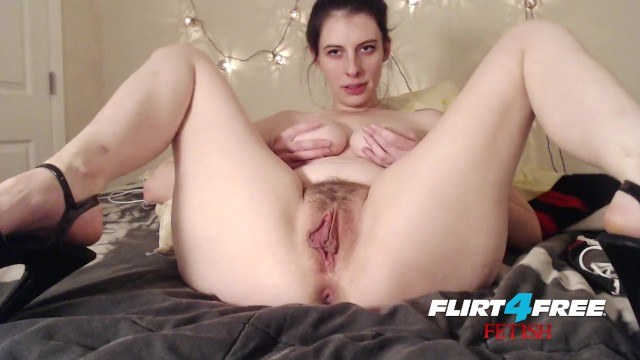 Free man fucks barbie video - Barbie wolf on flirt4free fetish - dirty talking babe punishes her slave