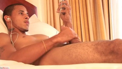 Phat papà gay porno video