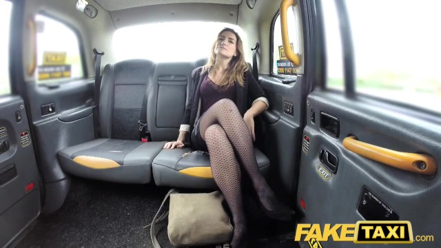 Minivan mame porno