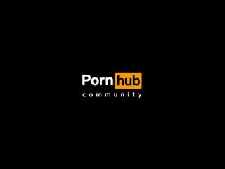Creamie pussy squirt
