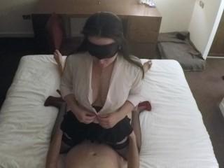 Bleach hentai sex hot oriheme