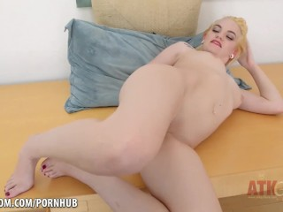 Mom With Big Tits Fucks Son Crystal Young spills her sexy secrets