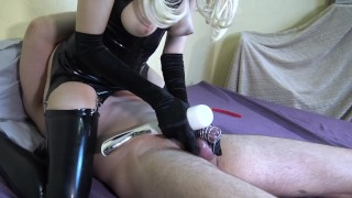 Femdom compilation cumshots my boyfrend in different chastity belt  sissy chastity orgasm torture chastity domination orgasm compilation chastity orgasm chastity cumshot compilation chastity slave chastity femdom Cumshot Orgasm chastity cage chastity cum cumshot compilation chastity belt female chastity belt